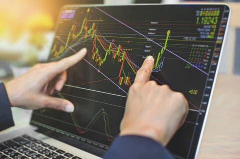 Is Forex a Sustainable Mean of Income During COVID-19?