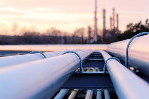 قطر: صادرات الغاز المسال ترتفع 13% في مايو إلى 7.1 مليون طن