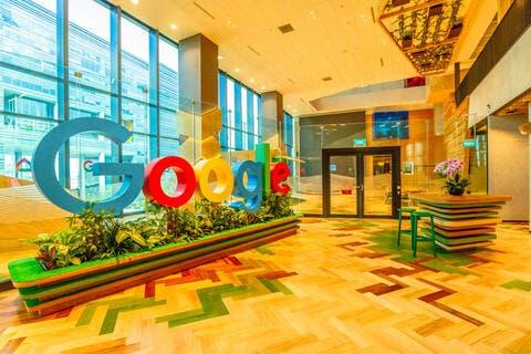 Tech This Week: Google Bans Sugar Daddy Apps, TikTok Tests Stories