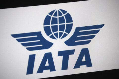 IATA Urges Countries to Allow Travel for the Tested, Vaccinated