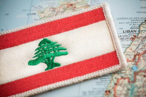 Lebanon: EU Foreign Policy Chief to Start Talks with Officials As Economy Deteriorates