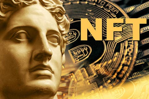 Crypto News Recap: WWE Raw & Fashion Brands Join the NFT Party, Central Banks Race to Roll Out CBDCs