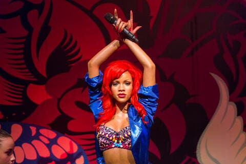 Why Has a Tweet by Rihanna Angered the Indian Government?