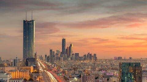 الاقتصاد السعودي يتراجع 3% في الربع الأول