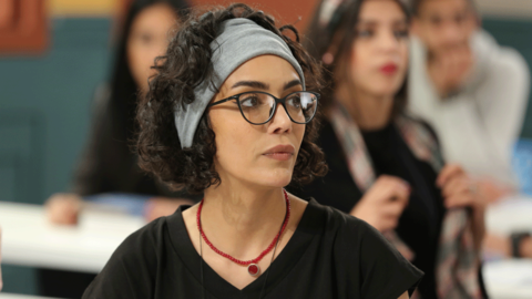 Meet 6 Female Arab Scientists Who Are Making Us Proud