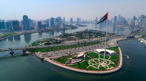 صندوق النقد الدولي: اقتصاد الإمارات يسير بخطى ثابتة نحو الانتعاش
