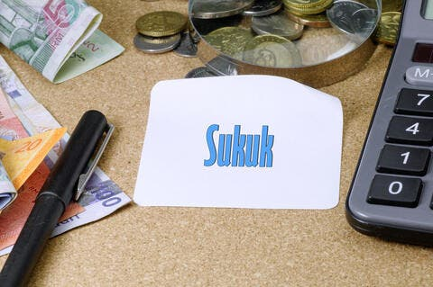 S&P: Global Sukuk Issuance Set to Reach $155 Billion in 2021