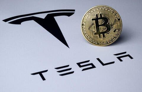 Crypto News Recap: Tesla No Longer Accepts Bitcoin As Payment Option