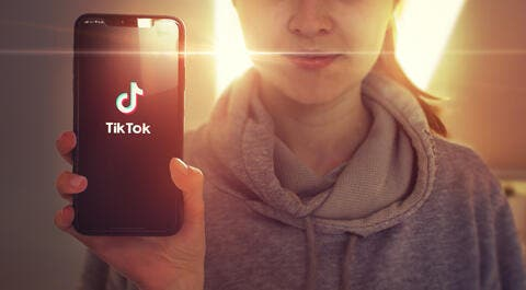 TikTok Founder Steps Down Claiming Lacking Managerial Skills