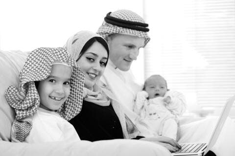 Your Guide to Maternity and Paternity Leaves in UAE