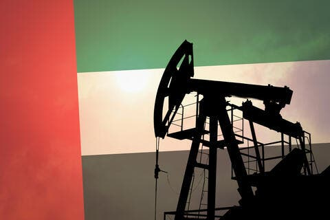 Adnoc to Sell Stake, Issue Bonds to Raise $1.64 Billion