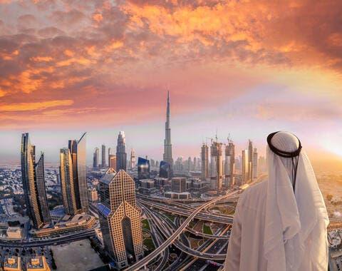 3 Best Investment Avenues to Explore in UAE