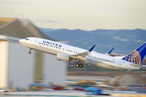 United Airlines to Receive 70 Airbus A321Neo Aircraft