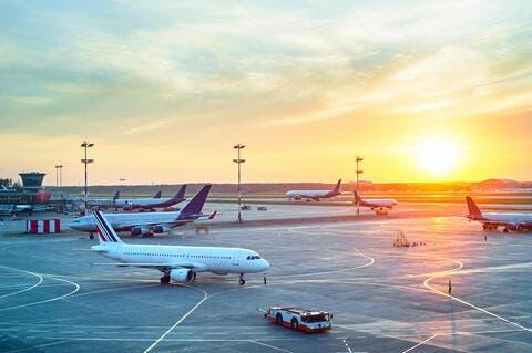 Dubai Airports Chief: Vaccine Passport Might Replace Testing