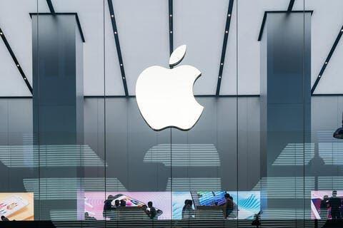 Fortnite Wins Case Against Apple's App Store