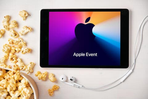 Tech This Week: Here Is What You Might Have Missed from Apple's Spring Loaded Event