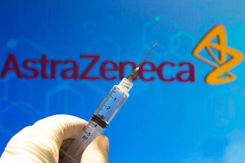 UK Reports 30 Clot Cases Associated with AstraZeneca Vaccine