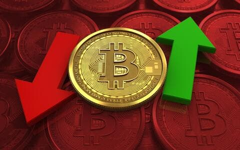 15 Crypto Terms You Must Know Before Trading!