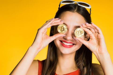 How to Invest in Crypto: Beginners' Guide