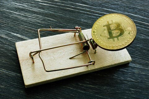 UAE: Police Issues Warning Against Fake Cryptocurrency Trading Offers
