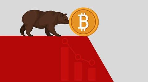 Crypto News Recap: Bitcoin Price Dips Below $35K, China FUD, Fans Create $STOPELON Coin