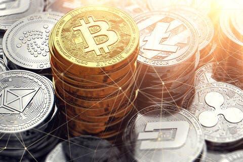 Crypto News Recap: BTC Hovers Around $35K, Alts Deep in Red