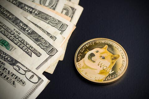 Dogecoin: All You Need to Know About The Ambiguous Cryptocurrency