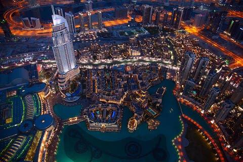 Saudi Arabia: GDP Down 3.3 Percent Despite Non-Oil Economy Growth