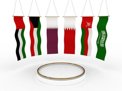 GCC Countries Wittnessed Significant Shift in Tax Landscape