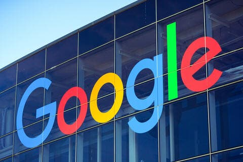 UK Watchdog Investigate Apple, Google's Dominance of Mobile Phone Systems