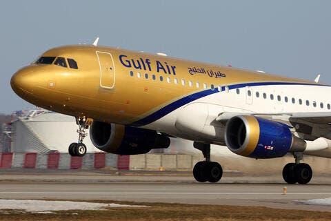 Bahrain's Gulf Air Starts Debut Fight to Greek Island Mykonos