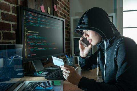 $600 Million Stolen from Crypto Platform PolyNetwork, Hacker Returns Some