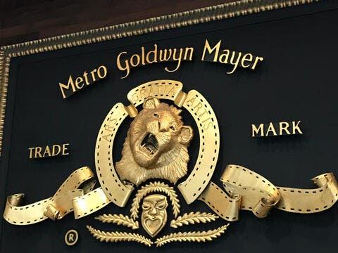 Amazon in Talks to Acquire James Bond films Studio MGM