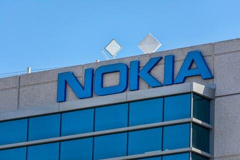Nokia: Most DDoS Attacks Originate 'From Less than 50 Hosting Companies'