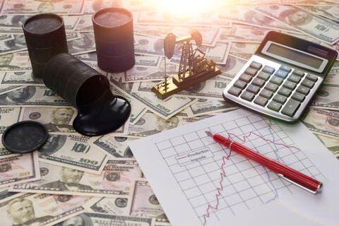 Oil Prices Hold Steady Despite OPEC+ Decision Delay