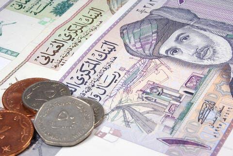 Oman: Gov't Profits Plummet 27.68 Percent to $7 Billion in 4 Months