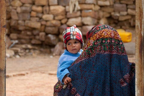 World Bank Grants Yemen $20 Million to Support COVID-19 Vaccination Rollout