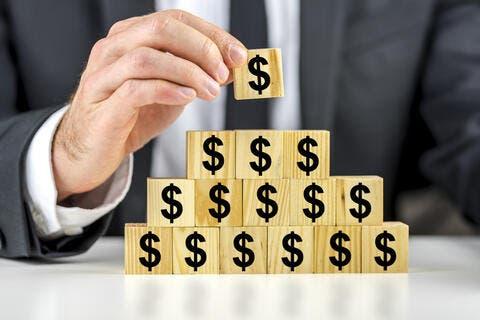 Oman Imposes $13,000 Fine On Pyramid Marketeers