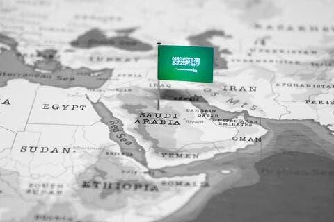 Saudi Arabia to Locally Produce AstraZeneca, Pfizer