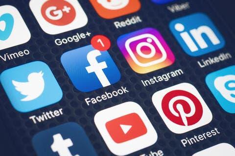 Tech This Week: LinkedIn Kills Stories, TikTok Adds Educational Content!