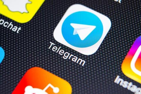 2 Major UAE Firms Invest $150 Million in Telegram