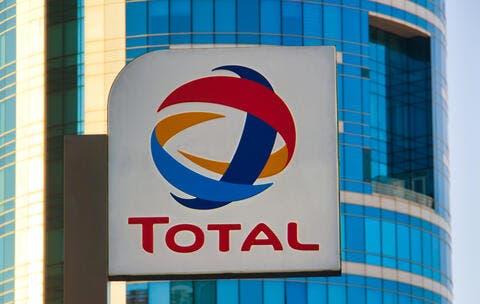 Total Inks $27 Billion Oil, Gas, Solar Deals in Iraq