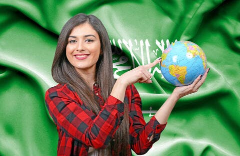 Saudi Arabia to Resume Tourist Visas