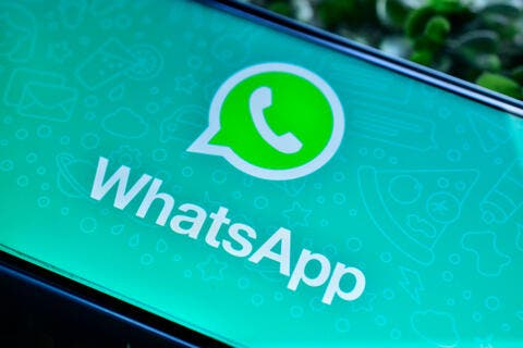 WhatsApp to Let Users Hide 'Last Seen' From Selected Contacts