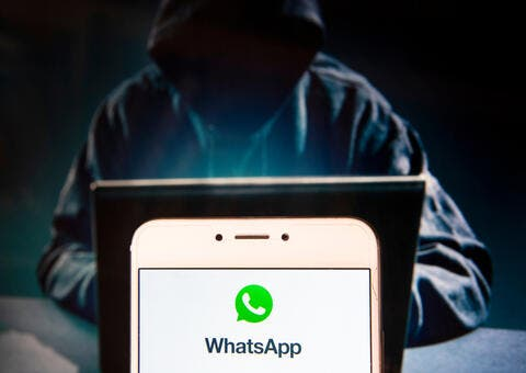 New WhatsApp Security Issue Allows Hackers to Track Users Online