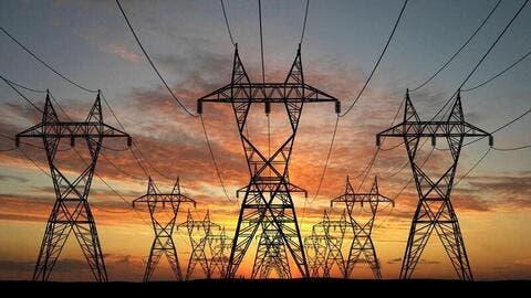 شمالا وجنوبا.. حرب أبراج الكهرباء تتواصل في العراق