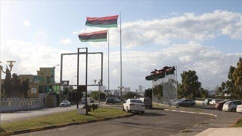 ليبيا تتحرك لاجلاء مواطنيها العالقين بتونس بعد غلق المعابر بسبب كورونا