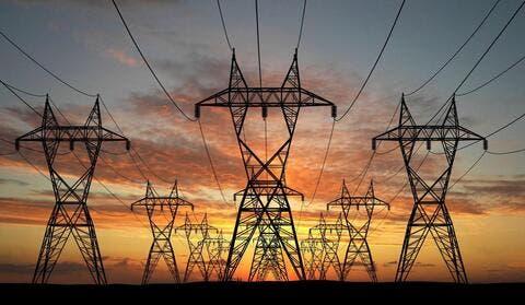 إحباط هجوم لداعش على برج للكهرباء بين بغداد وديالى