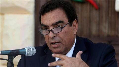 قرداحي: إقرار البيان الوزاري للحكومة اللبنانية الجديدة غداً