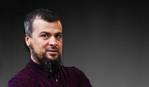 مقتل محمد الكاني قائد المليشيا المتهمة بمجازر ترهونة الليبية